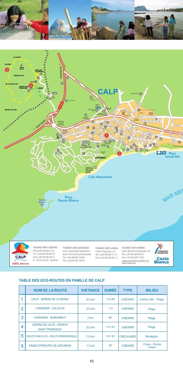 POUSSETTE SAC À DOS  ROUTE ACCESSIBLE Rues Centre Historique / Promenade En Bord De Mer  Sentier / Chemin Forestier  Senti...