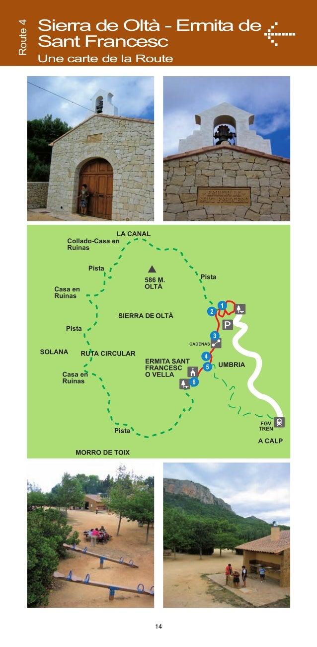 Est-ce que vous saviez que...  -La Zone de camping d'Oltà est ouverte pendant les mois d'avril à octobre, et possède un se...