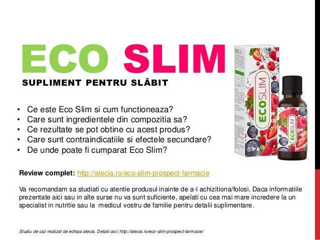eco slim patches review hola.jpg
