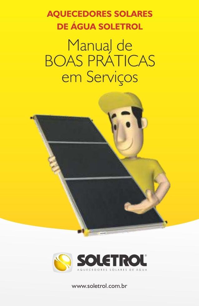 www.soletrol.com.br