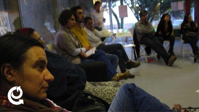 ecosol Dragon Dreaming Porto Sonhar • Tenha as 4 dimensões: social, económica, ecológica e de visão global, promovendo a p...