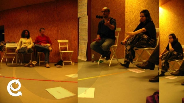ecosol Dragon Dreaming Porto oferece ferramentas para o desenvolvimento e organização de projectos através da criatividade...