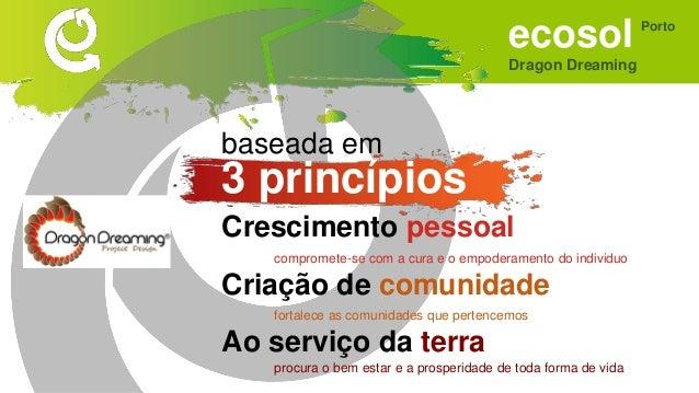 Esta apresentação está licenciado com uma Licença Creative Commons - Atribuição 4.0 Internacional. 1 ADQUIRIR NOVAS HABILI...