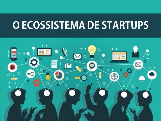Alavancar o investimento em capital humano através de trabalhos flexíveis que atraem pessoas com diversas habilidades e ex...