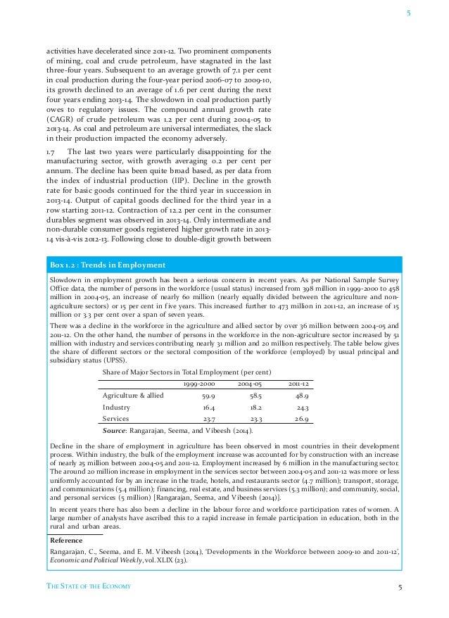 economic survey 2013 The economic survey  it contains analyses on the performance of the overall economy and various economic  economic survey of singapore 2013 economic survey.