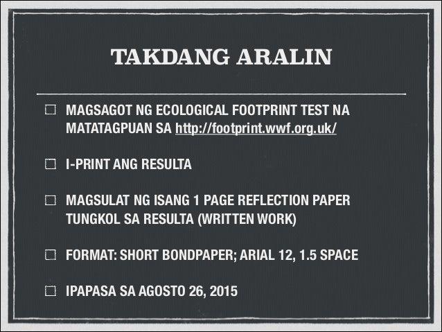 thesis tungkol sa polusyon sa hangin Bawas na sa polusyon, simbilis pa ng hangin magaang sa bulsa karagdagang mga tula tungkol sa tula ng kalikasan (2013.