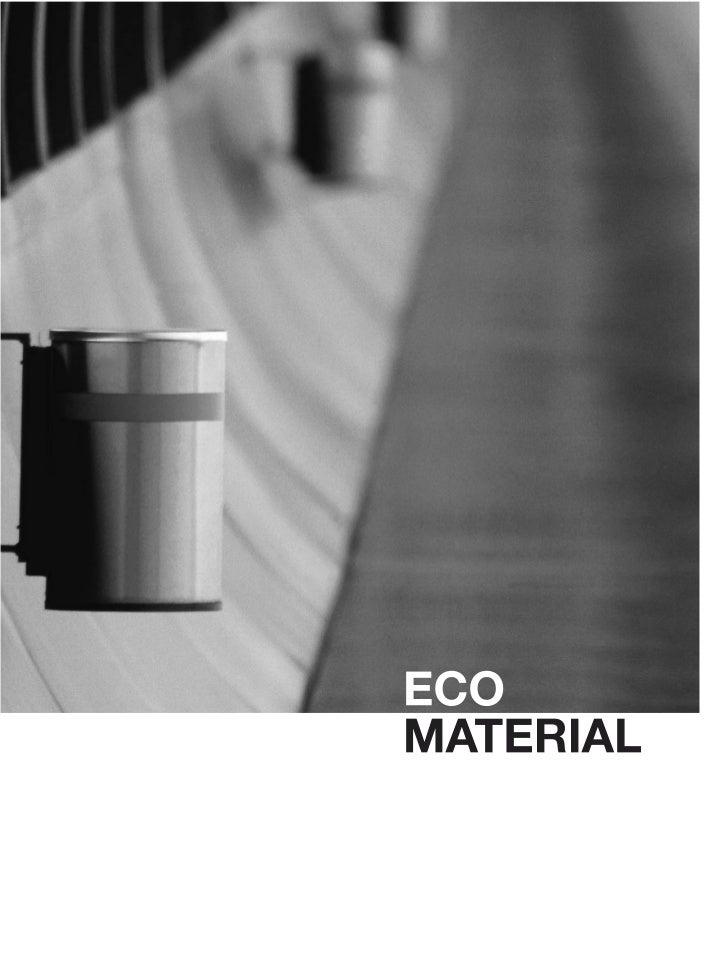 ome preziose pagliuzze incastonate. Ecotech il primo progetto, realizzato  livello industriale, che riutilizza le polveri,...