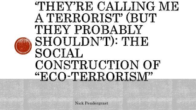 Nick Pendergrast