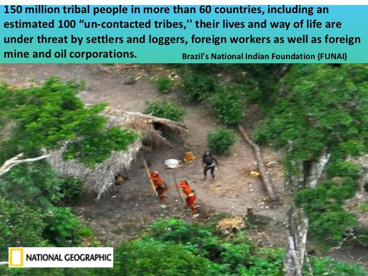 the influence of ecotourism to indigenous Although aboriginal tourism has the aforementioned advantages, some studies also show negative impacts of tourism on indigenous people, including influences on the economy, culture, ecological environment, etc.