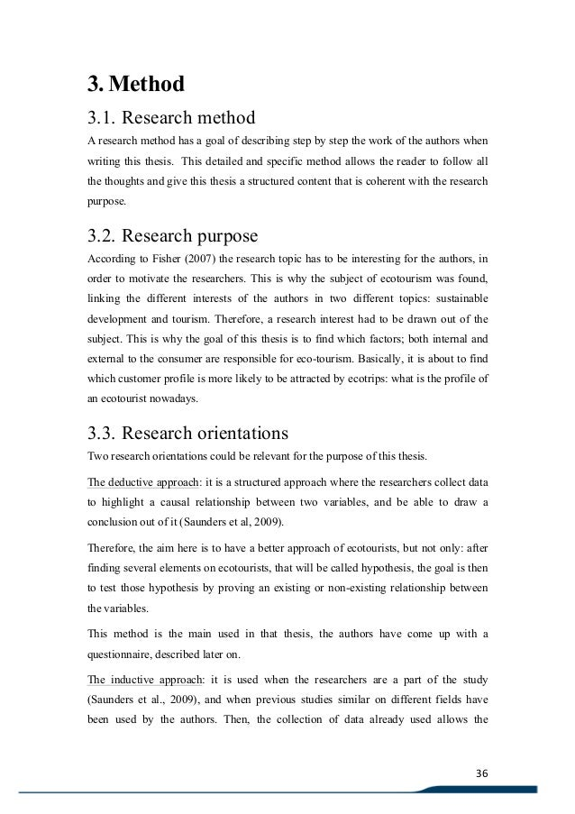literature review of research on itc A literature review is a piece of discursive prose, not a list describing or summarizing one piece of literature after another it's usually a bad sign to see every paragraph beginning with the name of a researcher.