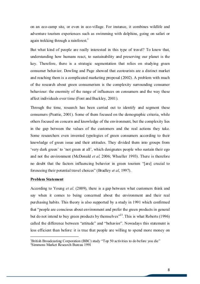 teacher essay toefl integrated