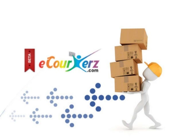 Fastest Courier  Service in India