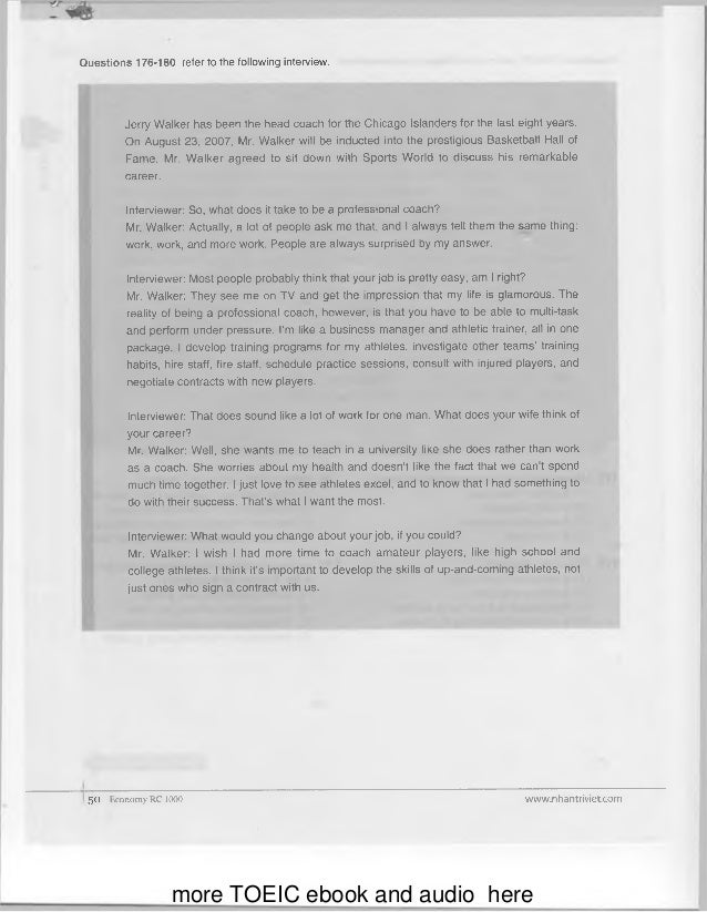 Ecov1rc ebook and audio here 48 fandeluxe Image collections