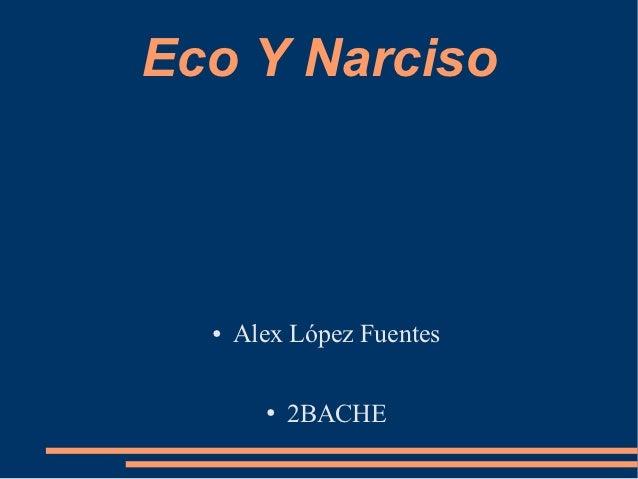 Eco Lopez Nude Photos 46
