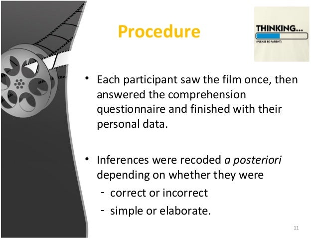 while viewing the documentary of the Teachwithmoviescom offers two film study worksheets designed to help teachers quickly create lesson plans based on documentary during breaks while watching the.
