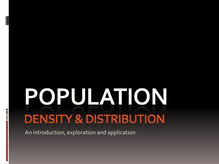 population density worksheets free worksheets library download and print worksheets free on. Black Bedroom Furniture Sets. Home Design Ideas