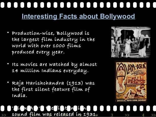 india in 21st century in hindi List of top 10 bollywood movies of 21st century find out 10 best hindi films released in 21st century some great movies has been released in this period.