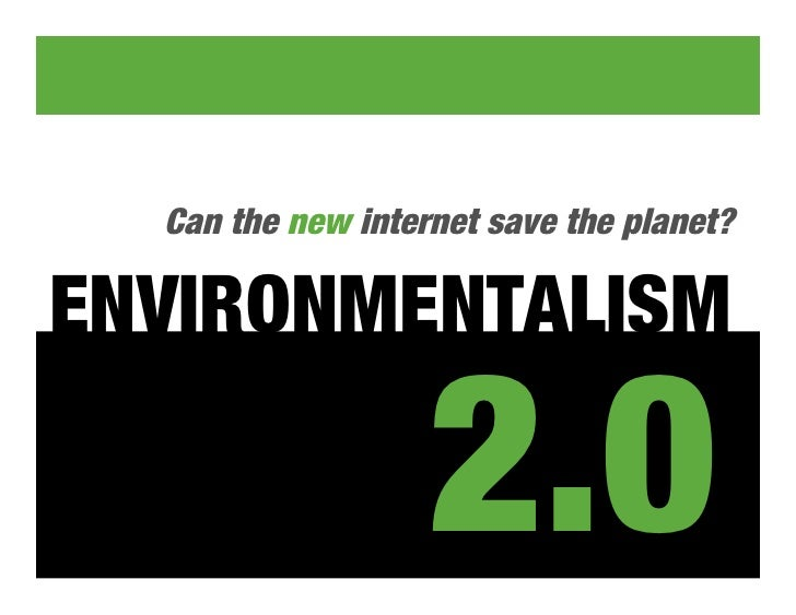 "0   Can the new internet save the planet?  ENVIRONMENTALISM                            2.0    ""It's amazing what one seed ..."