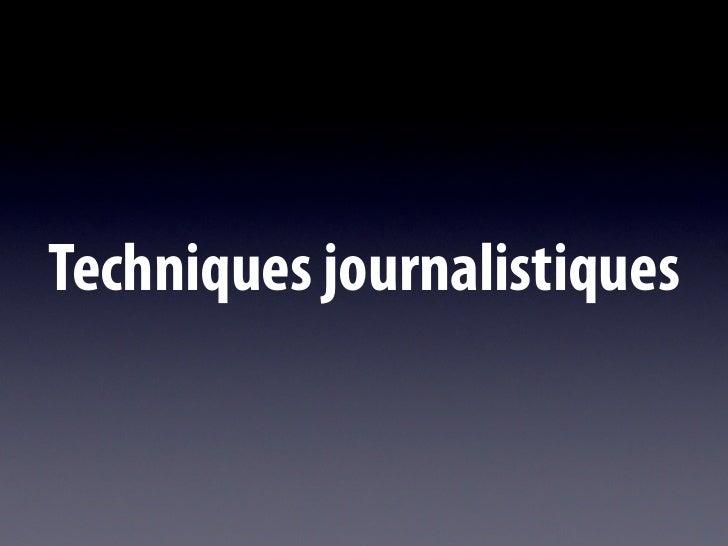 Ecrire pour le Web en 2010 Slide 2