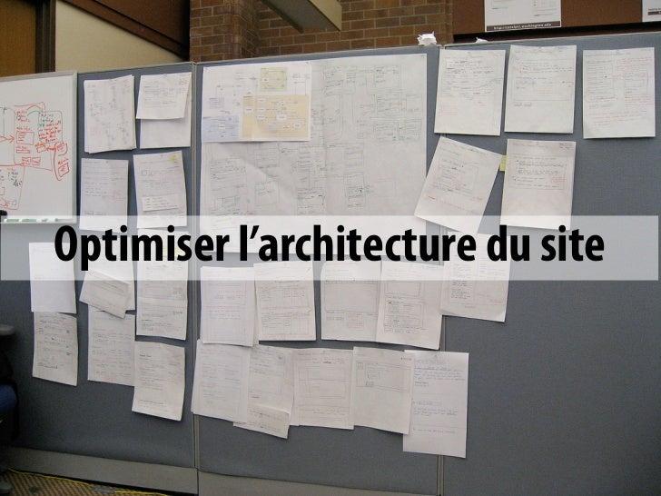 le rubricage structure et organise    les informations