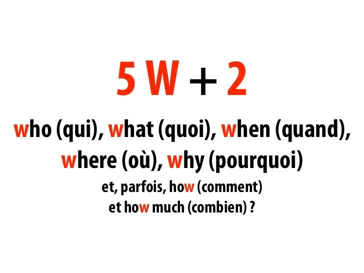 Capacité de mémorisation                Phrase                12 mots   17 mots   40 mots             Mémorisation        ...