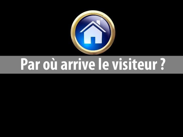 « Maigret casse sa pipe »