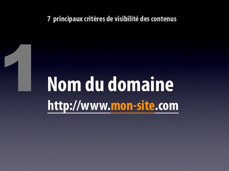 """Pour plus d'info                   visitez France Info Pour plus d'info visitez <a href=""""http://www.france-info.com/"""">Fran..."""