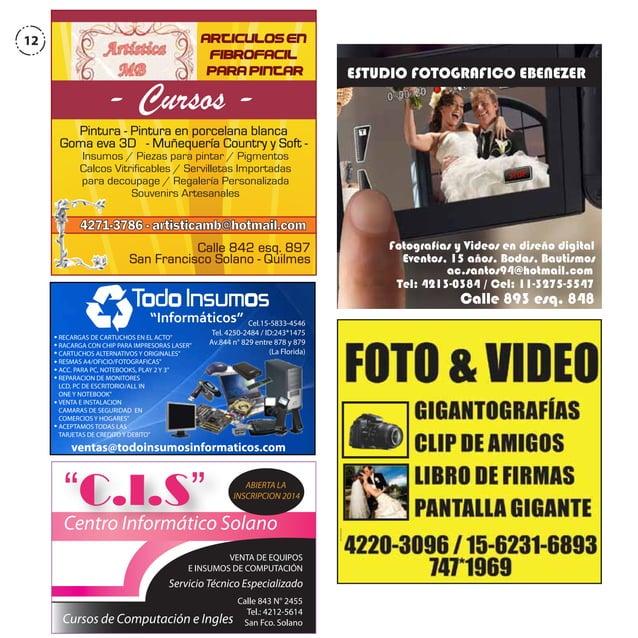 ARTICULOS EN FIBROFACIL PARA PINTAR  12  - Cursos -  ESTUDIO FOTOGRAFICO EBENEZER  Pintura - Pintura en porcelana blanca G...