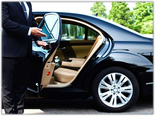 https://image.slidesharecdn.com/ecs-140221043502-phpapp01/95/executive-car-service-airport-transfers-chauffeur-service-weddings-2-638.jpg?cb=1392957569