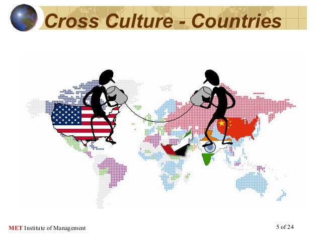 cross cultural conflict and communication barriers essay Cross cultural barriers in nonverbal communication  scientists can lead to disagreement and conflict ranging from a personal level to a global level, as some mistakenly are lead to believe.