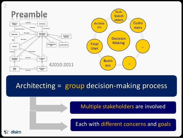 a group decision making method Often meetings are held to come to a decision however, group decision making  is not easy find out four techniques you can use to come to a.