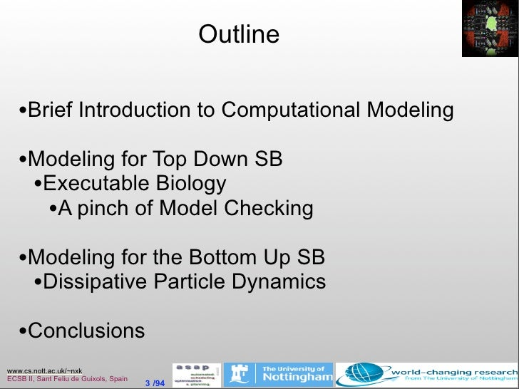 biology tutorial Synthetic biology videos  geneart™ gene synthesis ordering portal tutorial   database migration x vector nti™ tutorial purchasing a static license.