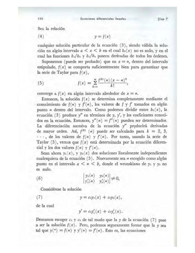 Ecs difs u2_parte1_1