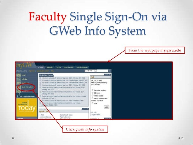 ECSE ts faculty instructional guide Slide 2