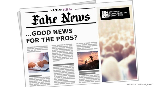 #ECS2018 @Kantar_Media