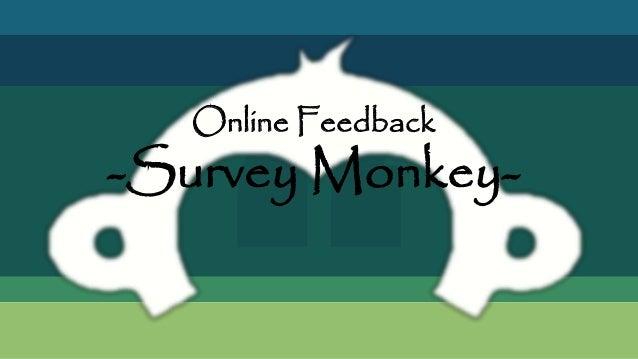 www.MyStarbucksVisit.com/survey – Starbucks Customer Survey