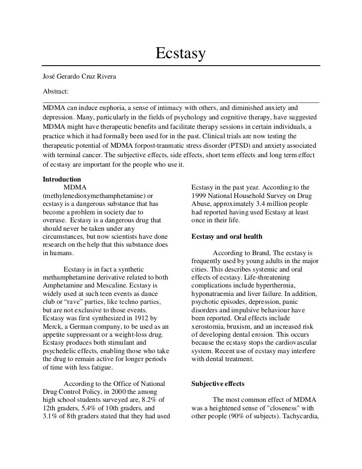 Persuasive Essay Examples For High School Essay About Depression Disorder Thesis Support Essay also Business Essays Essay About Depression Disorder  Depression Introduction Example Of An Essay With A Thesis Statement