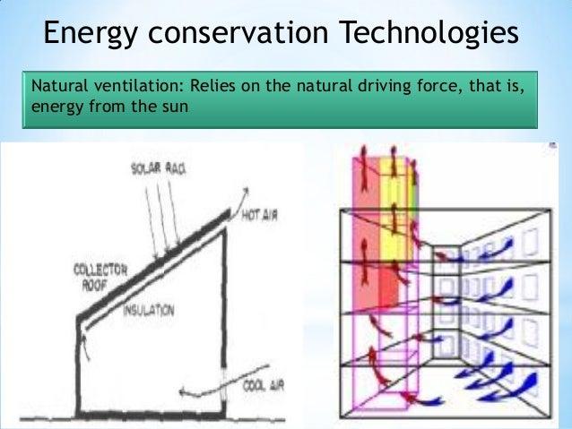 Natural Ventilation In Buildings A Design Handbook