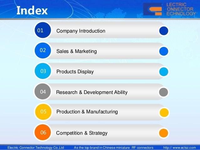 9c44648aa11b Ect english company profile v3.0