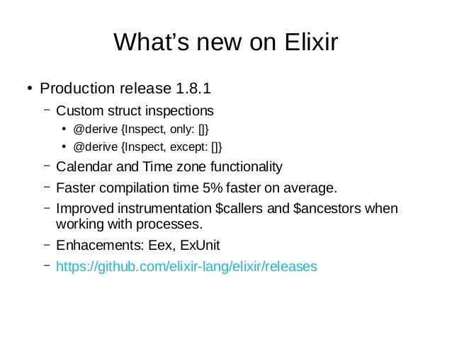 Ecto Slide 3