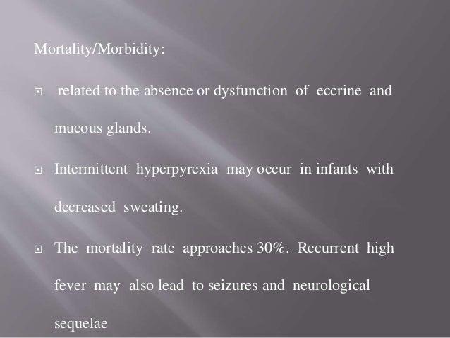 Differential Diagnosis:  Alopecia Areata  Aplasia Cutis  Congenita Focal Dermal Hypoplasia Syndrome  Incontinentia Pig...