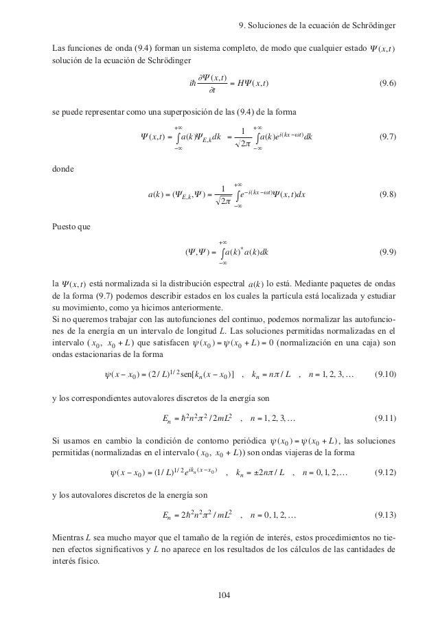 Ecuación Slide 2