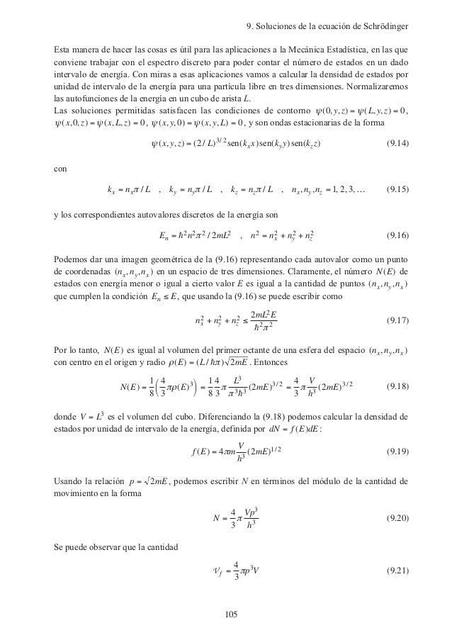 Ecuación Slide 3