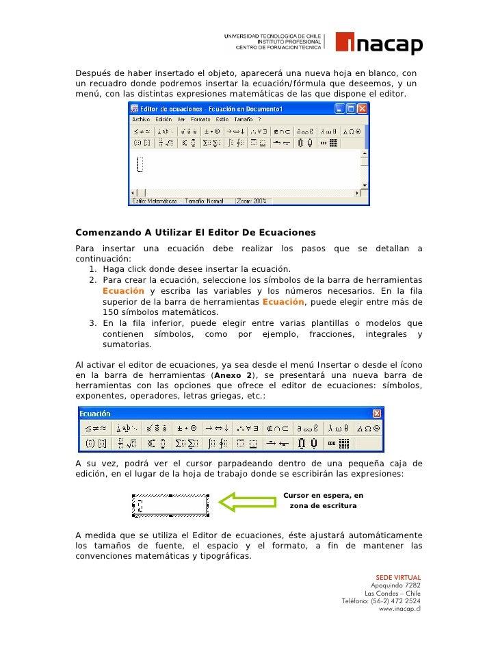 Increíble Expresiones Y Ecuaciones Hoja De Trabajo Viñeta - hojas de ...