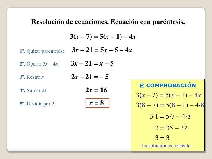 Ecuaciones - Como panelar una pared ...