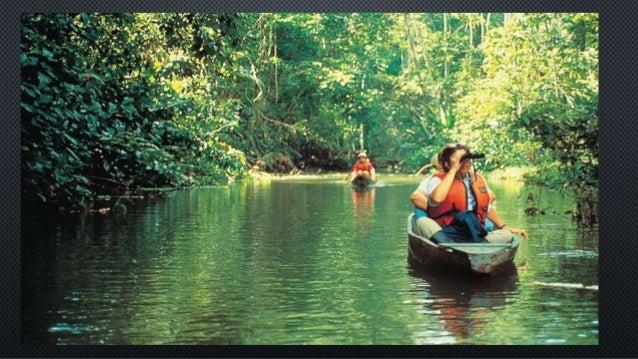 Ecuador mejor destino turístico Slide 2