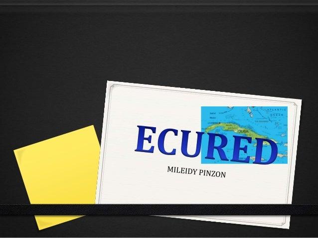 0 es un proyecto de enciclopedia en red cubano desarrollado y administrado principalmente por personas afines a los Joven ...