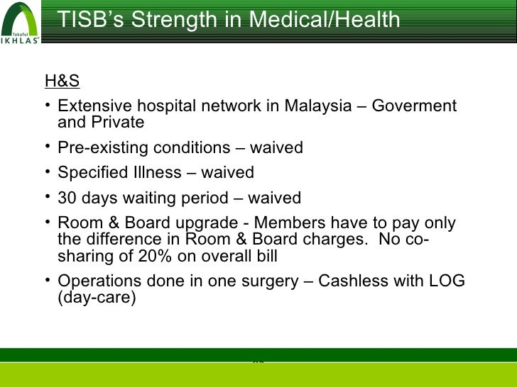 Singapore Hospital Room And Board Charges