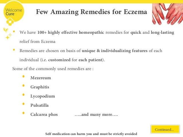 Homeopathic remedies Lycopodium