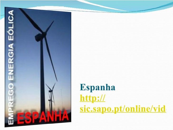 Ed. Comparada Espanha Slide 2